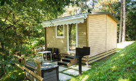 June and September offer in Bungalows